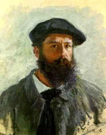 .......Monet Claude........ 1_Monet_autopotrait
