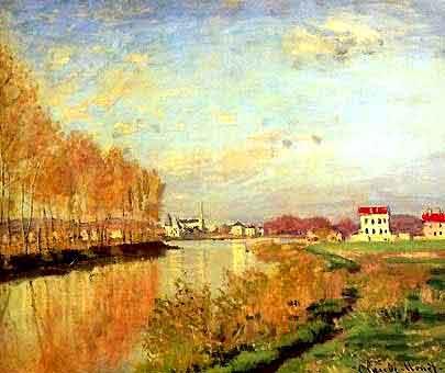 .......Monet Claude........ 2_Seine